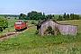 """Wismar 21132 - HSB """"187 025-4"""" 02.06.2002 Stiege(Harz) [D] Malte Werning"""