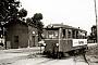 "Wismar 21148 - MEG ""T 13"" 20.07.1969 Memprechtshofen,Bahnhof [D] Joachim Petersen (Archiv Ludger Kenning)"