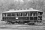 "WUMAG 10194 - L.G.St.Kl. ""1022 T"" __.09.1931 Görlitz,WUMAG [D] Werkfoto WUMAG (Archiv Verkehrsmuseum Dresden) CC BY-NC-SA"