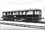 """WUMAG 10228 - WLE """"DT 1"""" __.01.1935 Görlitz,WUMAG [D] Werkfoto WUMAG (Archiv Verkehrsmuseum Dresden), CC BY-NC-SA"""