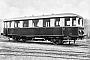 "WUMAG 10232 - KHM ""T 1"" __.02.1935 ? [D] Werkfoto WUMAG (Archiv Verkehrsmuseum Dresden), CC BY-NC-SA"