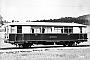 "WUMAG 10262 - FMNKrb ""1031 Tl"" __.07.1936 ? [D] Werkfoto WUMAG (Archiv Verkehrsmuseum Dresden), CC BY-NC-SA"