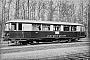 """WUMAG 10287 - Isergebirgsbahn """"11"""" __.03.1939 Görlitz,WUMAG [D] Werkfoto WUMAG (Archiv Verkehrsmuseum Dresden), CC BY-NC-SA"""