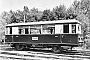 "WUMAG 10289 - Reichenst. Bahn ""5"" __.05.1939 Görlitz,WUMAG [D] Werkfoto WUMAG (Archiv Verkehrsmuseum Dresden), CC BY-NC-SA"