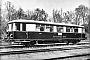 "WUMAG 10302 (71004) - Butjadinger Bahn ""T 2"" __.10.1940 Görlitz,WUMAg [D] Werkfoto WUMAG (Archiv Verkehrsmuseum Dresden), CC BY-NC-SA"