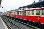 """WUMAG ? - S-Bahn Berlin """"475 051-9"""" 15.08.1997 Berlin-Charlottenburg,Bahnhof [D] Ernst Lauer"""