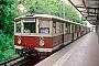 """WUMAG ? - DB AG """"475 122-8"""" 04.06.1994 Birkenwerder,Bahnhof [D] Ernst Lauer"""