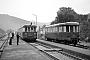 "WUMAG 8415 9/34 - DB AG ""947 052-7"" 24.05.1998 Naussau(Lahn),Bahnhof [D] Malte Werning"