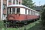 """WUMAG 8437 1/36 - ECA """"VS 145 137"""" 30.05.1996 Stendal,Bahnbetriebswerk [D] Norbert Schmitz"""