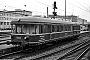 "Westwaggon 157534 - DB ""723 002-2"" 02.05.1973 Ulm,BahnbetriebswerkHbf [D] Martin Welzel"